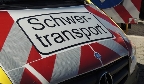 front_schwertransport